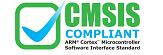 CMSIS_Logo_Final