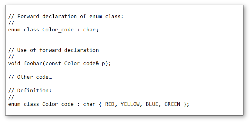 c programming a modern approach pdf reddit